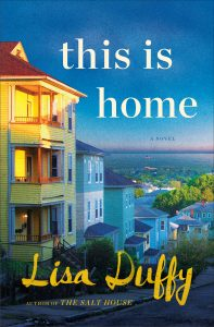 This is Home Lisa Duffy