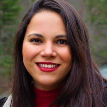 Vanessa Valdes