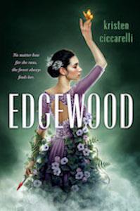 Edgewood Kristen Ciccarelli