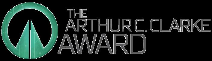 Arthur C Clarke Award